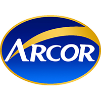 Logo-Arcor-web